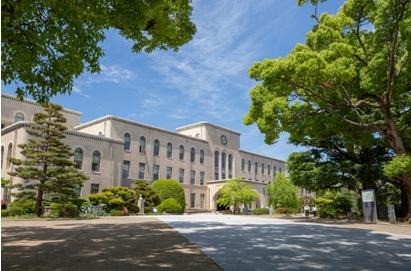大阪デザイン& IT専門学校