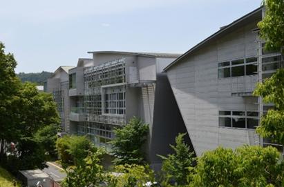 京都精華大学大学院
