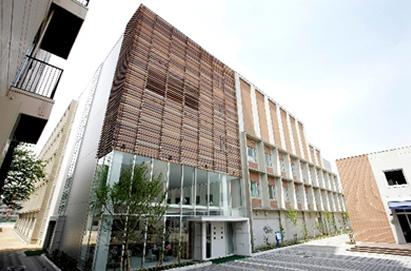 名古屋音楽大学大学院
