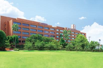 大阪学院大学大学院