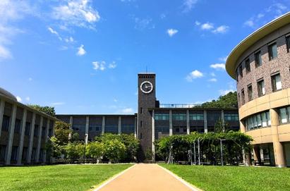 立命館大学大学院