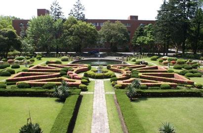 宇都宮大学大学院